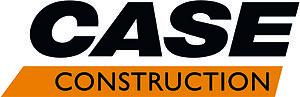 Case Construction Equipment - Case Construction Equipment logo