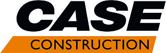 Case Construction Equipment - Case Construction Equipment logo
