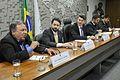 CDR - Comissão de Desenvolvimento Regional e Turismo (27363877806).jpg