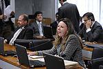 CEI2016 - Comissão Especial do Impeachment 2016 (27265464813).jpg