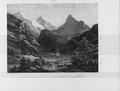CH-NB-Album vom Berner-Oberland-nbdig-17951-page027.tif