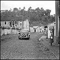 CH-NB - Portugal, San Thomé (São Tomé und Príncipe)- Strassenszene - Annemarie Schwarzenbach - SLA-Schwarzenbach-A-5-25-023.jpg