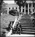 CH-NB - USA, Montgomery-AL- Menschen - Annemarie Schwarzenbach - SLA-Schwarzenbach-A-5-11-028.jpg