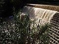 CHADWICK LAKES - panoramio (5).jpg