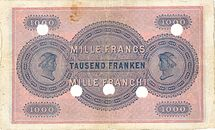 CHF1000 1 back horizontal.jpg