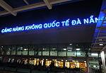 CHKQT_Da Nang.JPG