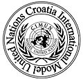 CIMUN-official stamp.jpg