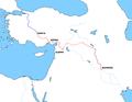 CIOB map.PNG