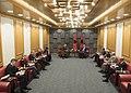 CJCS meets with Albanian President (37051736916).jpg