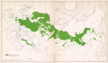CL-32 Pinus sylvestris range map.png