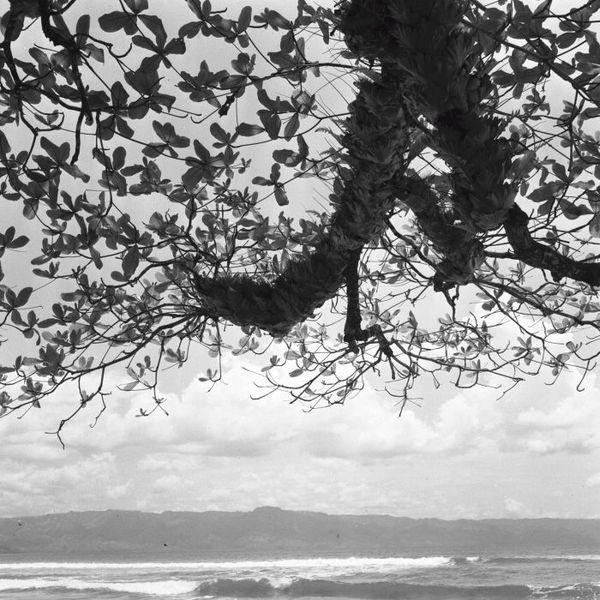 File:COLLECTIE TROPENMUSEUM Golven in de Wijnkoops-baai Pelabuhanratu TMnr 60030165.jpg