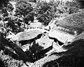 COLLECTIE TROPENMUSEUM Gunung Kawi bij Tampaksiring TMnr 60023834.jpg