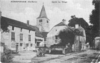 CP Aubepierre Centre du Village.jpg