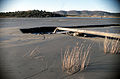 CSIRO ScienceImage 2825 Tailings Outflow for the Woodlawn Mine.jpg
