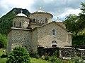 CT09 - Manastir Davidovica.jpg