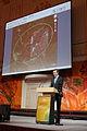 CTBTO International Scientific Studies 2009 - day 1 - Flickr - The Official CTBTO Photostream (22).jpg