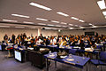 CTBT Intensive Policy Course Executive Council Simulation (7635557102).jpg