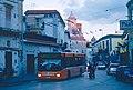 CTP bus 5202 on line M45R in Melito (2003).jpg