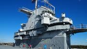 CV10superstructure