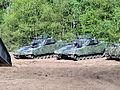 CV90 photo-002.JPG