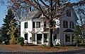 C 13-10, Oct 97, Abram Clarke house.jpg