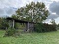 Cabane à bois près de Billignin.jpg