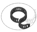 Cable drag chain rotating 1.png