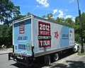 Cabot Community Tour 2012 truck CP jeh.jpg