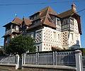 Cabourg Villa Marie-Antoinette 7563.JPG