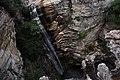 Cachoeira do Buracão por cima.jpg