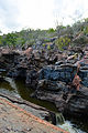 Cachoeira do Inferno 2.jpg