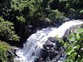 Cachoeira do anel.jpg