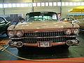 Cadillac de Ville Sedan, 1959 (6980067262).jpg