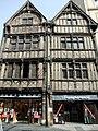 Caen, Frankreich01.JPG