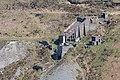 Caer'r Nant Stone Quarry (48445381332).jpg