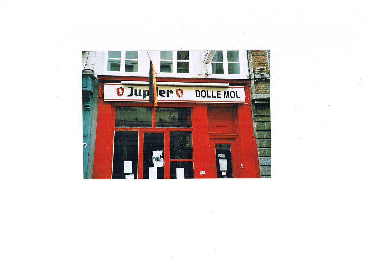 Cafe Comparaison Prix Capsule Moulu