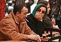 Cafe Aux Folies 2009-04-05 n2.jpg