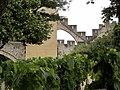 Cahors (46) les vignes non loin du Pont.jpg