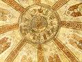 Cahors kathedrale - Kuppel 2.jpg