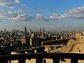 Cairo 1a (22).jpg