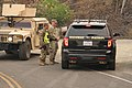 Cal Guard activates for Carr Fire (5 of 10).jpg