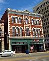 Caldwell Building April 2014.jpg