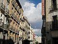 Calle Prado (5068474364).jpg