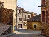 Calle de Berzosa del Lozoya.jpg