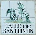 Calle de San Quintin (Madrid) (1).jpg