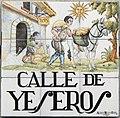 Calle de Yeseros (Madrid).jpg