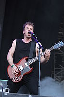 Callejon With Full Force 2014 10.JPG