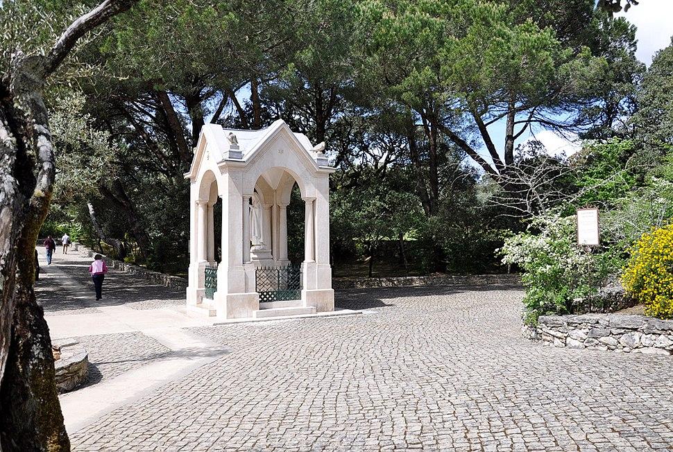 Calváro Hungaro Fatima 0593 (18588992344)
