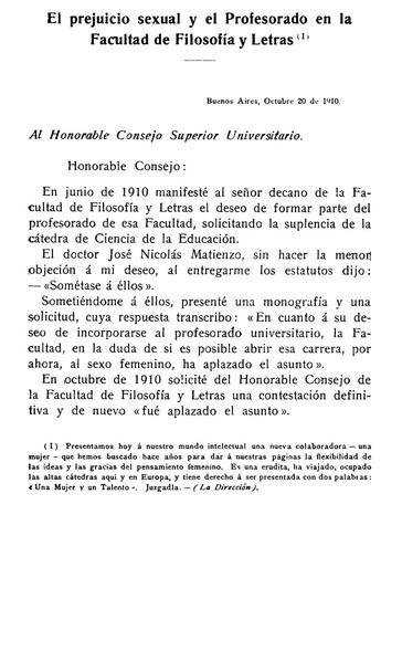 File:Camaña Raquel. El prejuicio sexual y el Profesorado en la Facultad de Filosofía y Letras.pdf