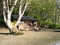 Cama Cabins - panoramio.jpg